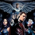 Today they released a brand new trailer for X-Men: Apocalypse. For the last few months I keep wondering why I haven't been that excited for the new film. What is […]