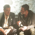 Heist is the offspring of John Q and Speed. There's a heist, a hijacked bus, hostages, and a sympathetic lead. In this case, we have Jeffrey Dean Morgan as Luke […]
