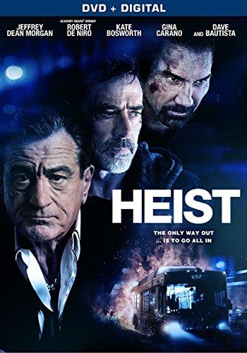 heist_dvd