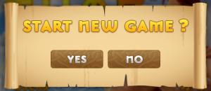 start_new_game
