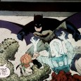 Batman #51 Published on: 4/27/2016 Written by: Scott Snyder Art by: Greg Capullo, Danny Miki, and FCO Plascencia  So, Scott Snyder and Greg Capullo are ending their outstanding run […]