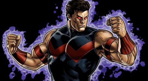 Wonder_Man