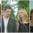 In the beginning of Before Sunrise, we see a middle aged couple arguing on a train in Europe. The couple is very loud, and most of the folks on the […]