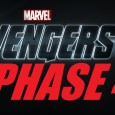 Let's take a second and realize that Phase 3 of the Marvel Cinematic Universe is actually closer to being done. That's right, folks we have hit the second version of […]