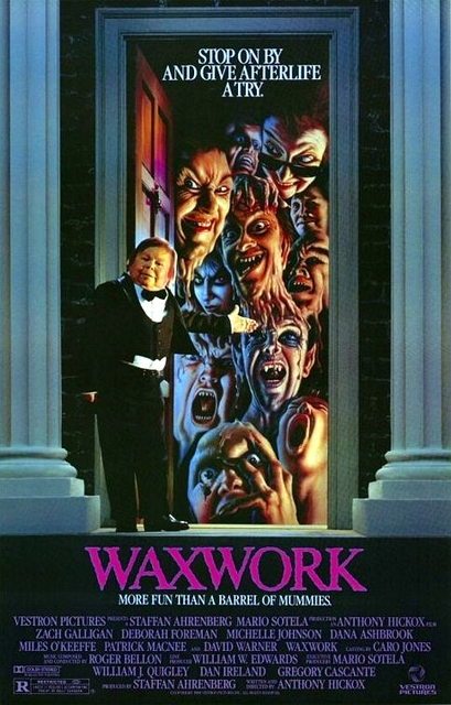 waxwork_poster.preview