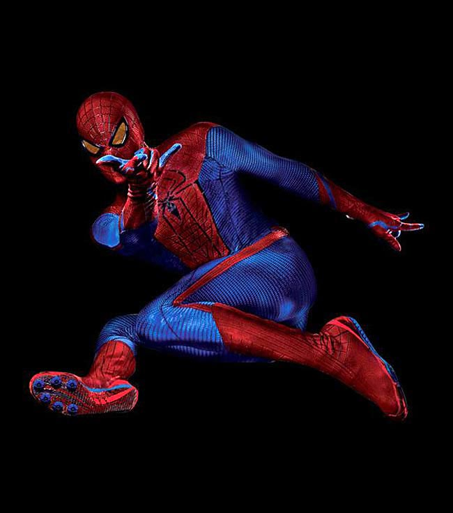 Amazing-Spider-Man_i2