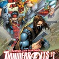 Thunderbolts #1 Published on:5/4/2016 Written by: Jim Zub Art by: Jon Malin and Matt Yackey             So this week it looks like we're traveling back in time as we take […]