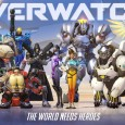 In case you've been living under a rock, Blizzard launched a brand spankin' new multiplatform FPS called Overwatch. It was recently in open beta for several days, and formally releases […]