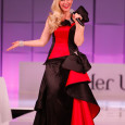 A couple of months ago, Her Universe announced their annual fashion design contest was returning for 2016. If you're not familiar with the contest, it's become very popular in the last […]