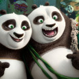 Dreamworks Animation has played second fiddle to Pixar for over a decade. Lately, Dreamworks has done a surprising job in establishing their own unique franchises. Sure, there are flops like […]
