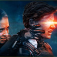 Dear Future '90s X-Men Movie, We've got to talk about some stuff – some X-Men stuff. You see, we all just saw X-Men: Apocalypse, and it was . . . […]