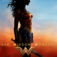Three years ago I wrote about Hollywood's strange struggle to adapt Wonder Woman as a feature film (Click here to read all about it.) This year she finally made her […]