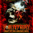 Poultrygeist: Night of the Chicken Dead (2006) Director(s): Lloyd Kaufman Writer(s): Lloyd Kaufman, Daniel Bova, Gabriel Friedman Starring:  Jason Yachanin, Kate Graham, Robin L. Watkins     As I do […]