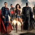 Lets get one thing out of the way; Batman V Superman: Dawn of Justice is not well liked here at Agents of GUARD. For most of us, it was the […]
