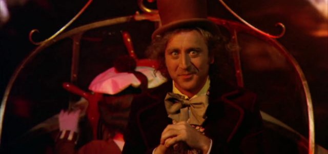 Very few things can be considered brilliant, but it takes a special scene in a special film to call it brilliant. For years, the film Willy Wonka and the Chocolate […]