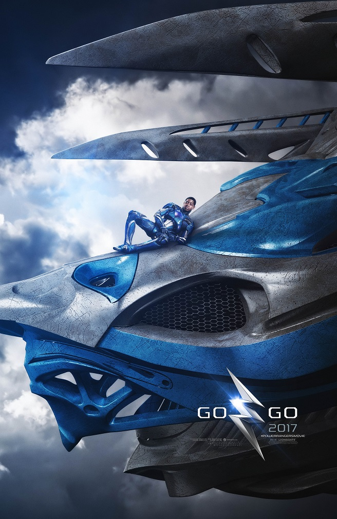 power-rangers-bluezposter-small