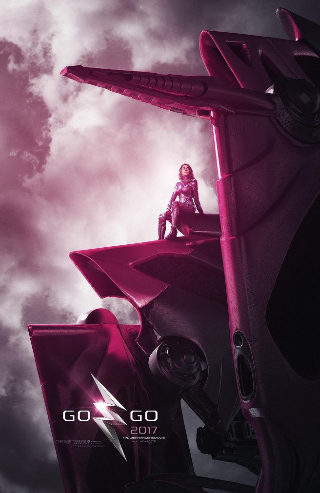 power-rangers-pzposter-small