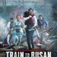 Train to Busan (2016) Director(s): Sang – ho Yeon Writer(s): Sang – ho Yeon (screenplay) Starring: Yoo Gong, Soo – an Kim, Dong – seok Ma  Damn this movie. […]