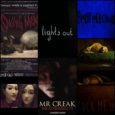 World Wide Web Horror Shorts Showcase!  Happy Year of the NEW you sick Freakos that I love oh so dearly!  The FearTASTIC Vault has many hallways, shelves, creatures, […]