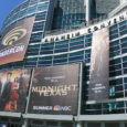 Wondercon has always been a bit of a wanderer. The convention was started in San Francisco back in 1987 before shifting ownership to the same organization that puts on San […]