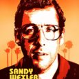 Adam Sandler will not stop making movies and Netflix has made sure that anyone can see them. The question is, will anyone want to watch these films? The newest release […]