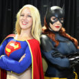Long Beach Comic Con has become one of my favorite events of the summer con season. It's a welcome breath of fresh air after the teeming crowds of Anime Expo […]