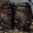 FearTASTIC Vault O'FUN #51 Critters (1986) Director(s): Stephen Herek Writer(s): Domonic Muir, Stephen Herek, Don Opper Starring: Dee Wallace, Scott Grimes, Terrence Mann, Billy Zane  What is our deal […]