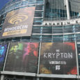 The nadir of con season comes in July when nerds descend upon San Diego like a swarm of locusts for Comic-Con. Before then, Comic-Con International, the organization behind SDCC, puts […]